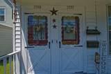 1749-1751 Lenox Rd - Photo 5