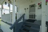 1749-1751 Lenox Rd - Photo 56