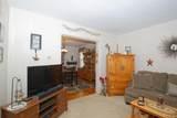 1749-1751 Lenox Rd - Photo 6