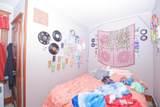 17 Berkley Av - Photo 20
