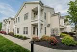 211 North Ridge Estates - Photo 1