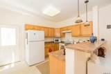 211 North Ridge Estates - Photo 16