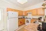 211 North Ridge Estates - Photo 17