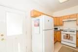 211 North Ridge Estates - Photo 18
