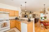211 North Ridge Estates - Photo 19