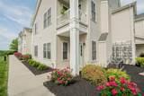 211 North Ridge Estates - Photo 2