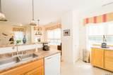 211 North Ridge Estates - Photo 21
