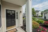 211 North Ridge Estates - Photo 3