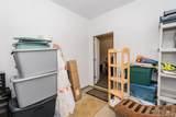 211 North Ridge Estates - Photo 40