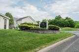 211 North Ridge Estates - Photo 42