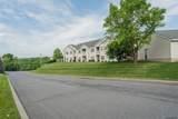 211 North Ridge Estates - Photo 43