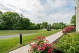 211 North Ridge Estates - Photo 44