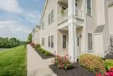 211 North Ridge Estates - Photo 45