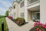 211 North Ridge Estates - Photo 46