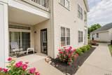 211 North Ridge Estates - Photo 47