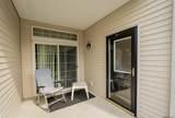 211 North Ridge Estates - Photo 48