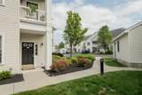 211 North Ridge Estates - Photo 49