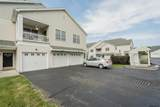 211 North Ridge Estates - Photo 50
