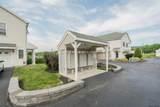 211 North Ridge Estates - Photo 52