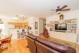 211 North Ridge Estates - Photo 6
