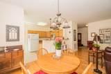 211 North Ridge Estates - Photo 8