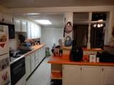 248-250 Remsen St - Photo 2