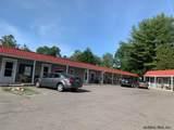 1031 Route 50 - Photo 18