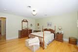 1449 North Mansion Rd - Photo 22