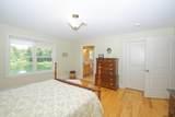 1449 North Mansion Rd - Photo 24