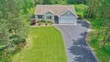 1449 North Mansion Rd - Photo 59