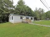 7211 Barkersville Rd - Photo 2