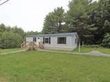 7211 Barkersville Rd - Photo 3