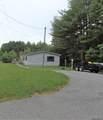 7211 Barkersville Rd - Photo 4