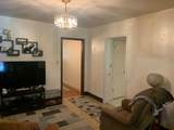 1384 Indian Fields Rd - Photo 14