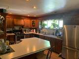 1384 Indian Fields Rd - Photo 16