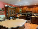 1384 Indian Fields Rd - Photo 17