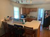 1384 Indian Fields Rd - Photo 25