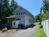1384 Indian Fields Rd - Photo 4