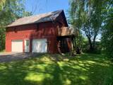 1384 Indian Fields Rd - Photo 8