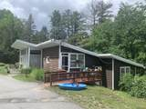 4A High Pines Terrace - Photo 20
