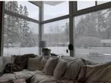 4A High Pines Terrace - Photo 33