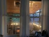 4A High Pines Terrace - Photo 35