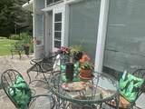 4A High Pines Terrace - Photo 4