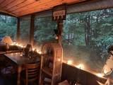 4A High Pines Terrace - Photo 41