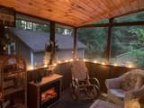 4A High Pines Terrace - Photo 47