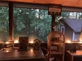 4A High Pines Terrace - Photo 48