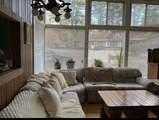 4A High Pines Terrace - Photo 50