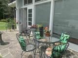 4A High Pines Terrace - Photo 6