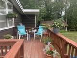 4A High Pines Terrace - Photo 7