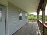 139 Pope Hill Rd - Photo 4